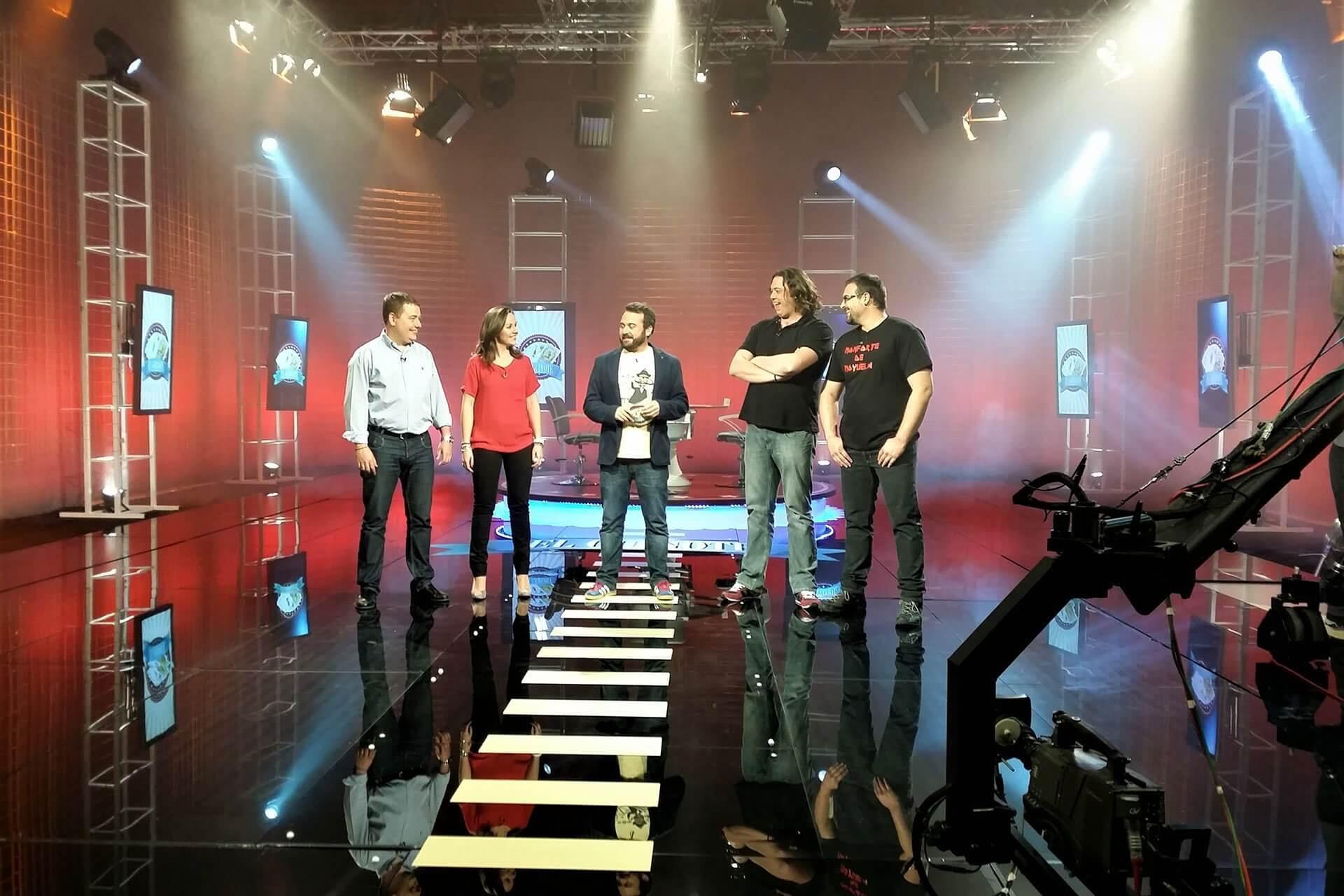 delrio-television-05